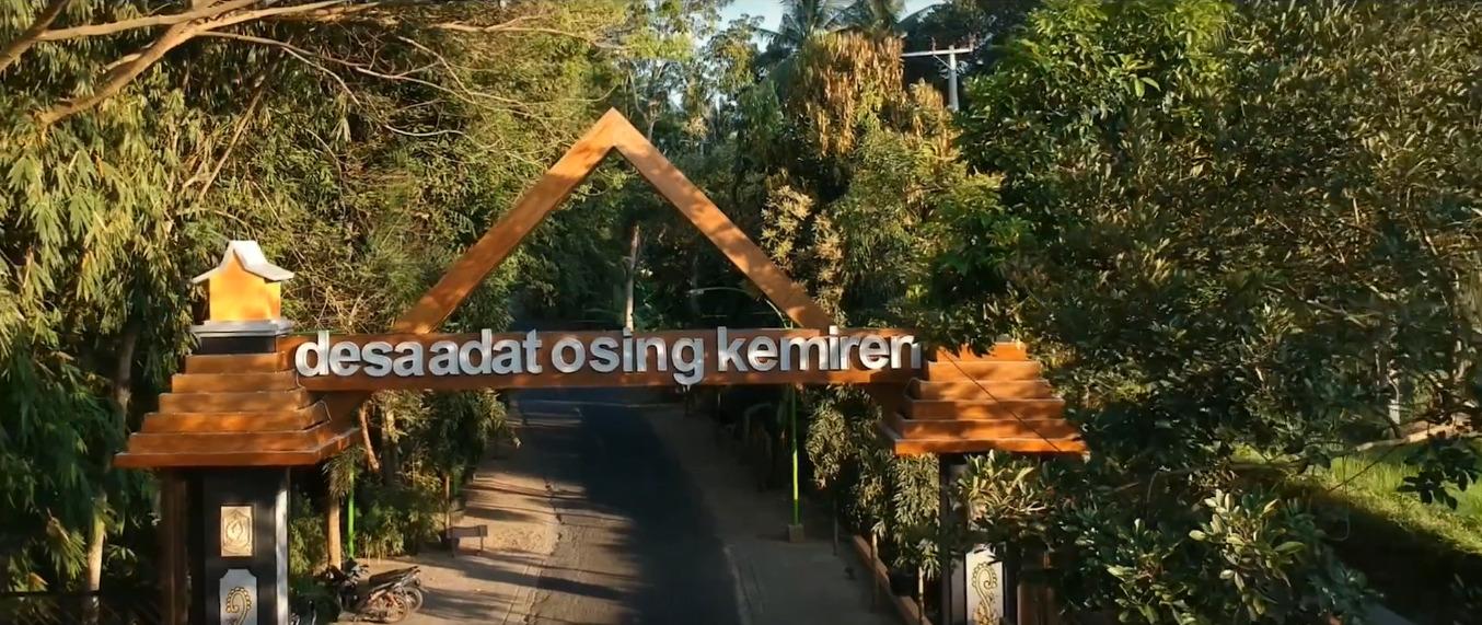 profil-desa-wisata-adat-osing-kemiren-banyuwangi
