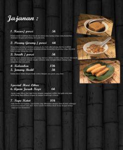 menu-jajanan-pesantogan-kemangi