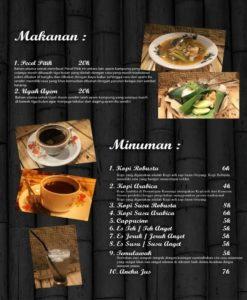 menu-makanan-pesantogan-kemangi