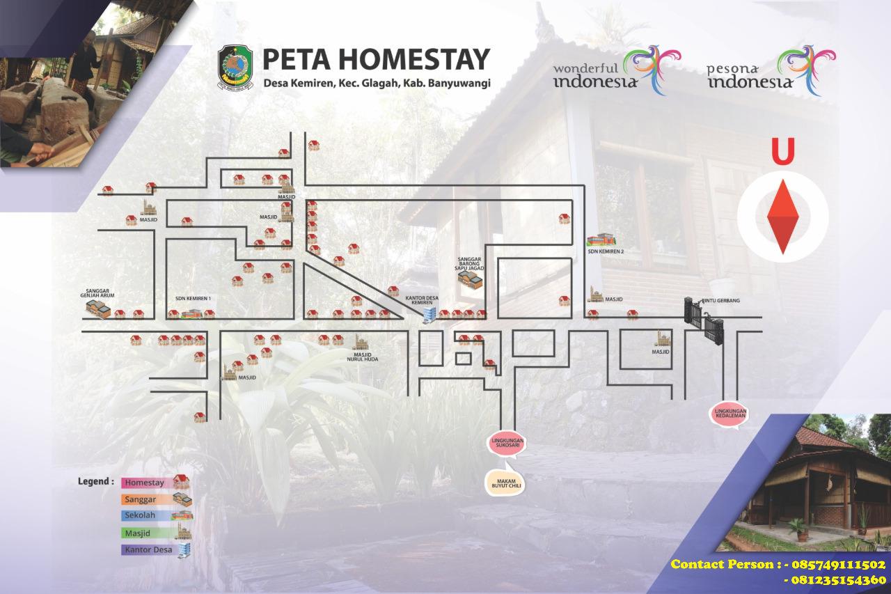peta-homestay